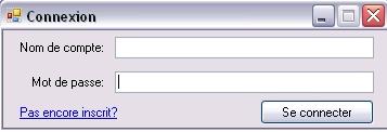 EDDV (empêcheur d'écran de veille) est sorti en version bêta! Co_bmp10