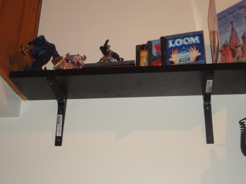 Ma petite collection de jeux pc figurines et oldies Dsc00610