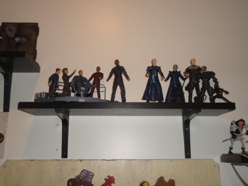 Ma petite collection de jeux pc figurines et oldies Dsc00612