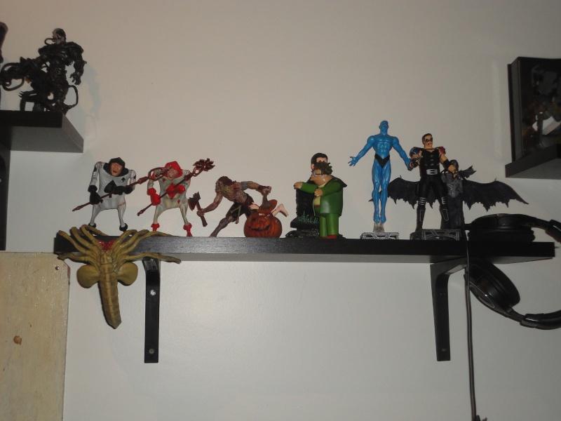 Ma petite collection de jeux pc figurines et oldies Dsc00613