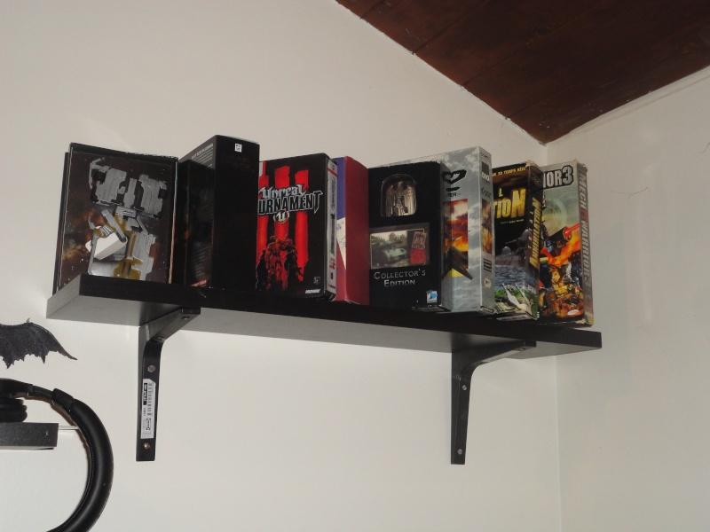 Ma petite collection de jeux pc figurines et oldies Dsc00615