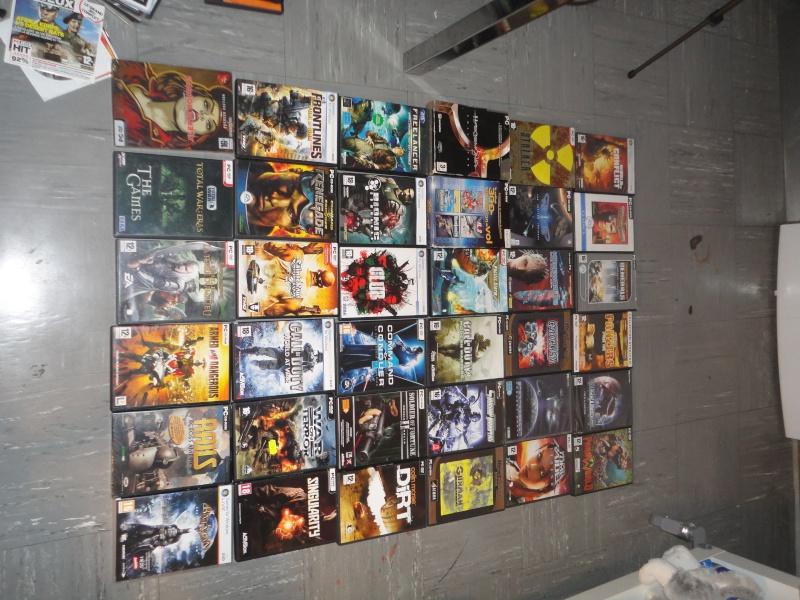 Ma petite collection de jeux pc figurines et oldies Dsc00617