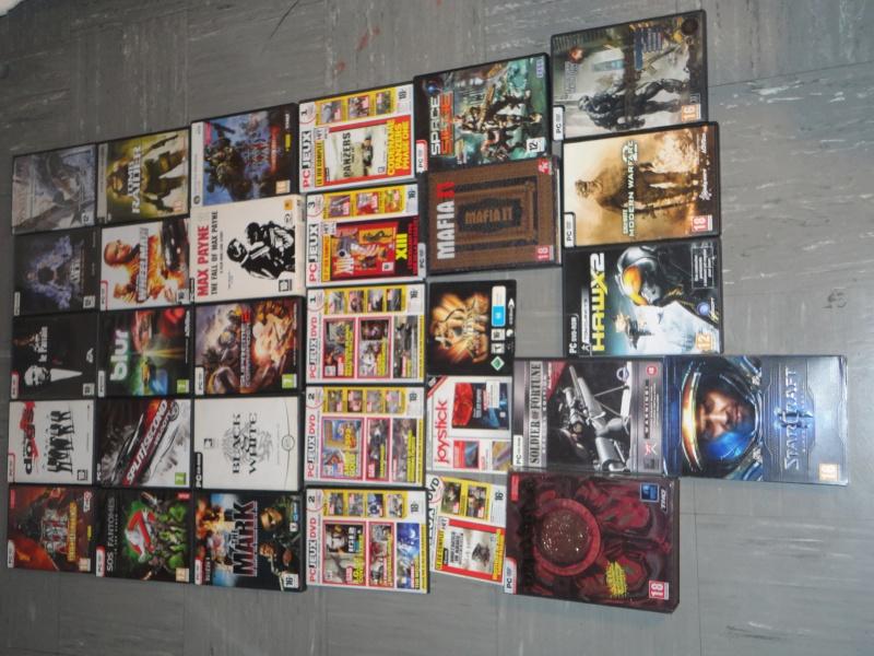 Ma petite collection de jeux pc figurines et oldies Dsc00618