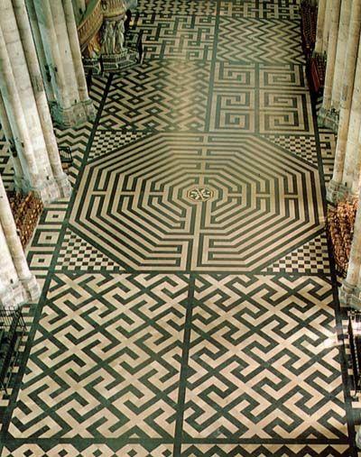La cathédrale Notre-Dame d'Amiens 45624614