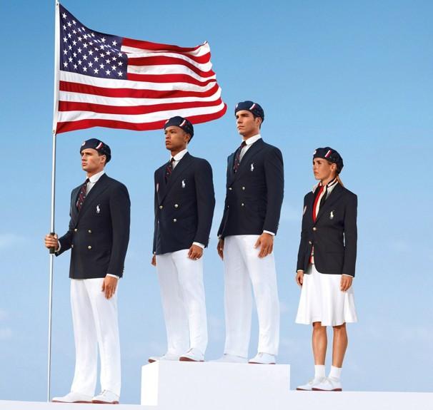 Olympics 2012_o10