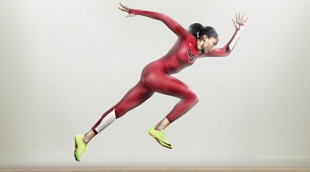 Olympics 2012_o11