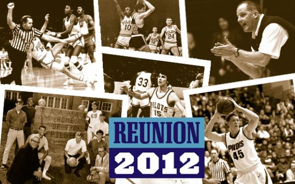 Reunion Weekend - June 21-24 2012_r10
