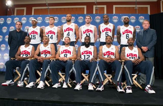 2012 Olympic Games 2012_u10