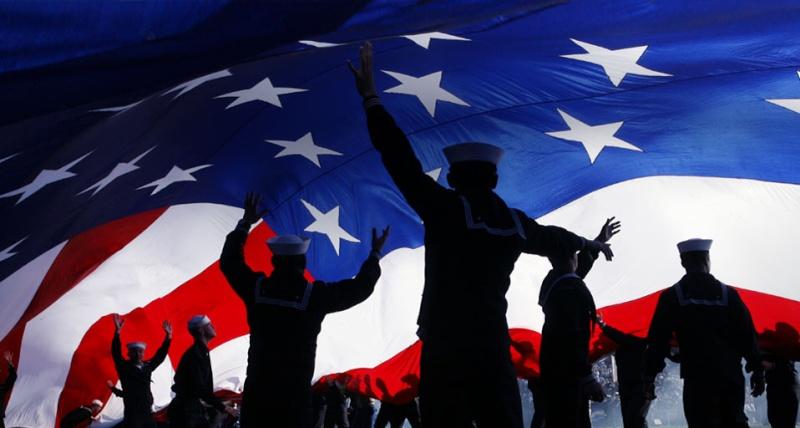 Memorial Day Americ10