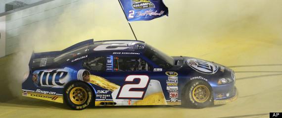 NASCAR - Page 2 Brad-k10