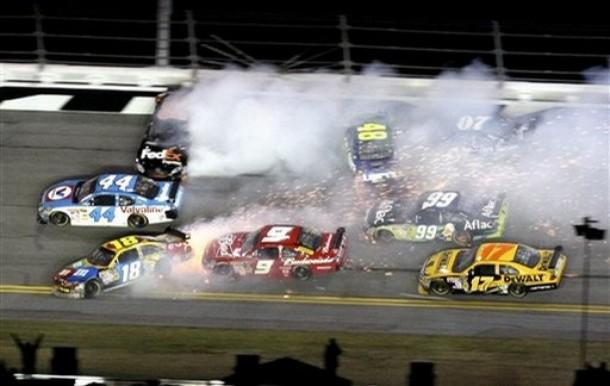 NASCAR Bud_sh10