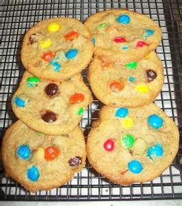 Post Season 2012 Cookie10