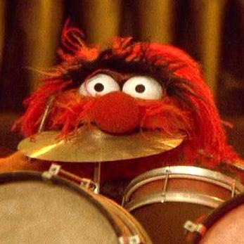 selection Monday Drumme10