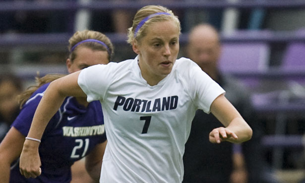 Nice Article About Elli Reed and the U-20s Ellie10