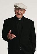 Father Pru Fr_pru10