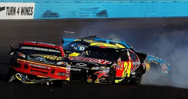 NASCAR - Page 2 Jeff_210