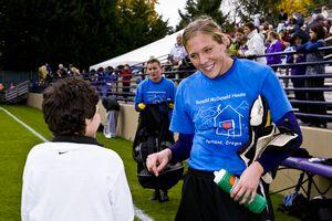 Soccer for Charity Kelsey10