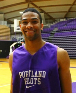 HUGE, HUGE News: Kevin Bailey Commits to Portland!!! - Page 2 Kevin_10