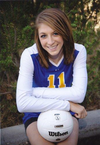 Volleyball Recruit Makayl10