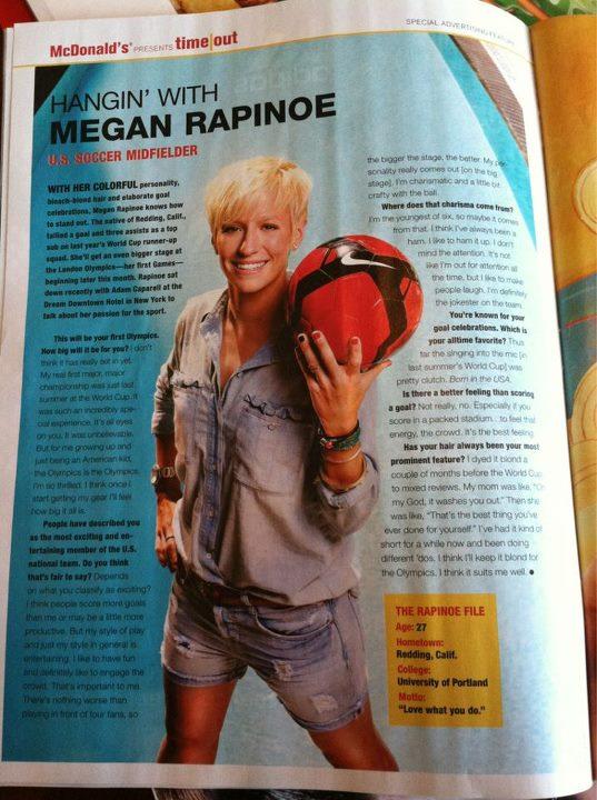 Megan interview Megan_10