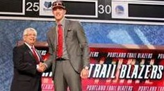 Blazers Draft at #6 and #11 Meyers10