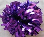 Concordia @ Pilots 10/27 Purple11