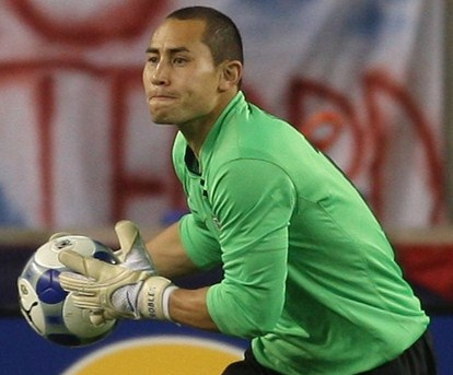 Luis Robles Article Robles10