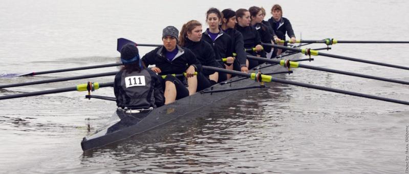 Crew Row10