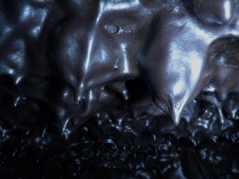 Les dessous cachés de La Réunion 043111