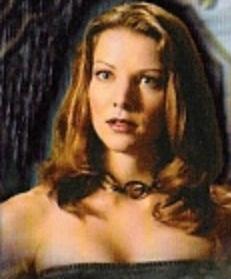 Búsqueda de nuestra villana anexa principal (Amy Madison) Allen-10