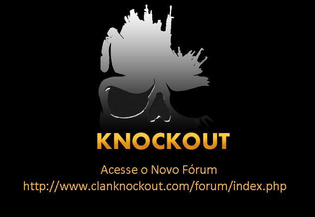Clan |K.O| KNOCKOUT