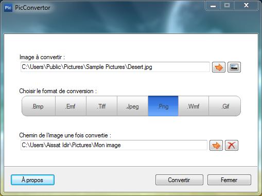 PicConvertor1.1.0.0 Captur10