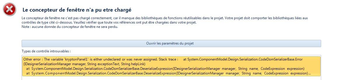 SoftwareZator 2012 La totale (Bugs, préférence, ...) Sans_t16