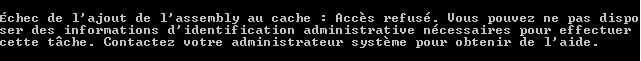 SoftwareZator 2012 La totale (Bugs, préférence, ...) - Page 2 Sans_t17