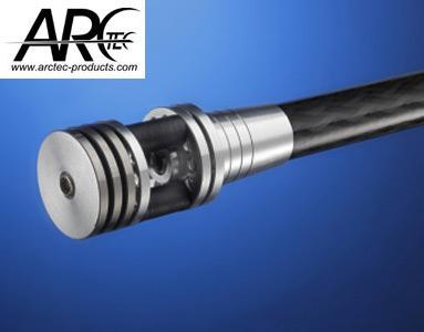 Stabilisation ArcTec Pro XXL Head_p10