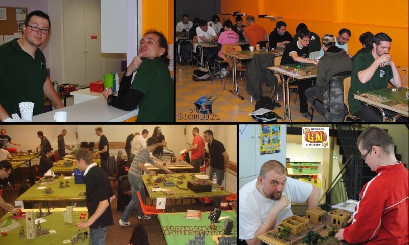 Arenes du Graoully Metz les 19 et 20 mai 2012 Montag22