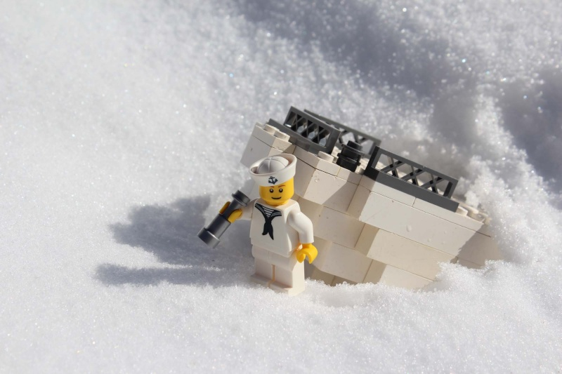 [L'hiver de la minifig] Les photos Img_1210