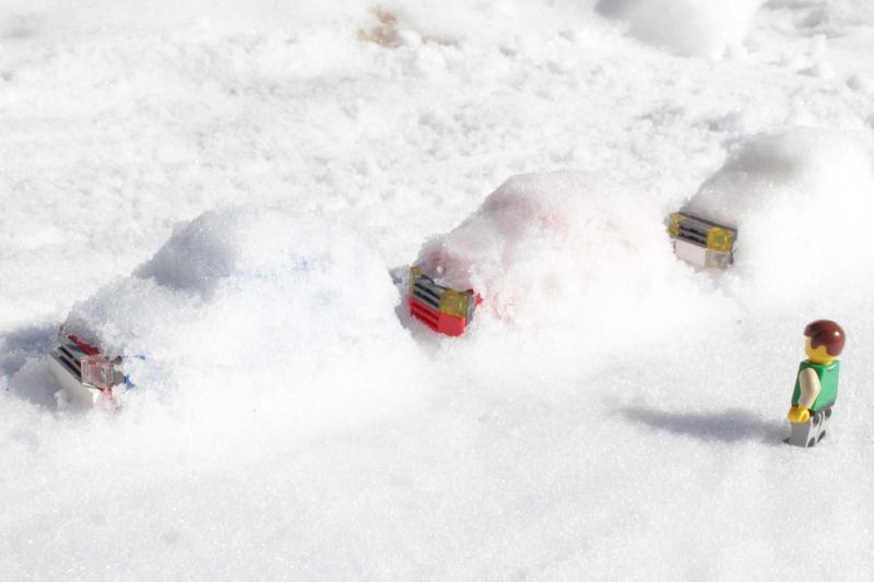 [L'hiver de la minifig] Les photos Img_1211