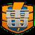 Inscrição  Emblem13