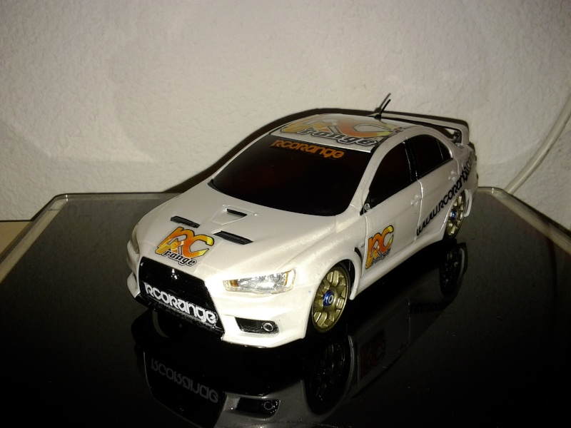 mes petites voitures 2012-022