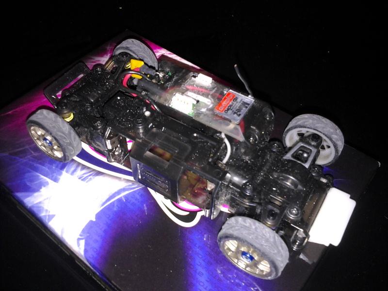 mes petites voitures 2012-023