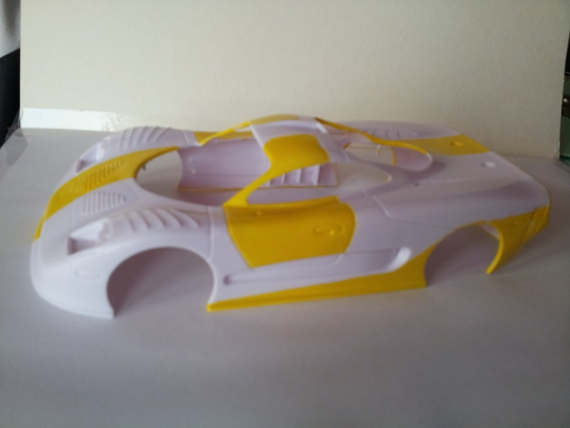 R8, MOSLER, FERRARI F599 20121110