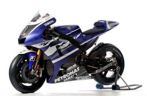 Que pensez vous de la miniz moto? bien ou pas bien  45610