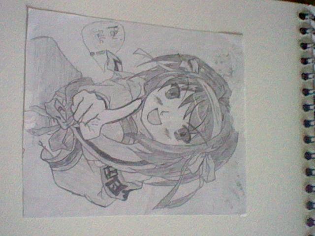 Mes dessins(Hiromi) Hni_0011