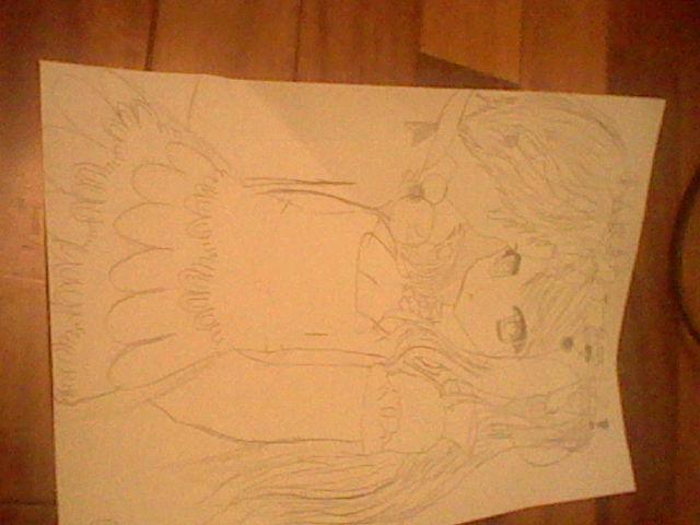 Mes dessins(Hiromi) Hni_0014