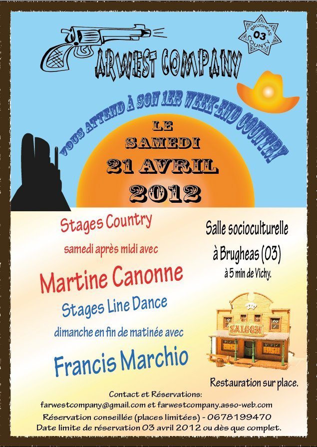 Bal Country le 21 Avril 2012 53851110