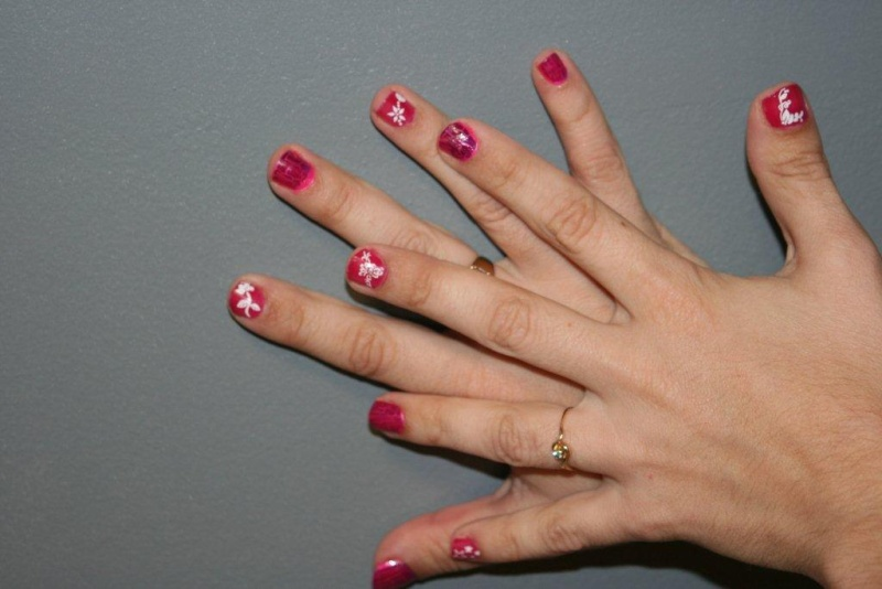 Les ongles ! - Page 5 Img_8010