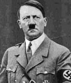 Suite d'images sans fin ... - Page 6 Hitler10