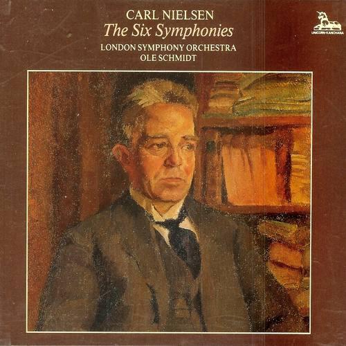 Nielsen - Symphonies - Page 3 Carl_n10