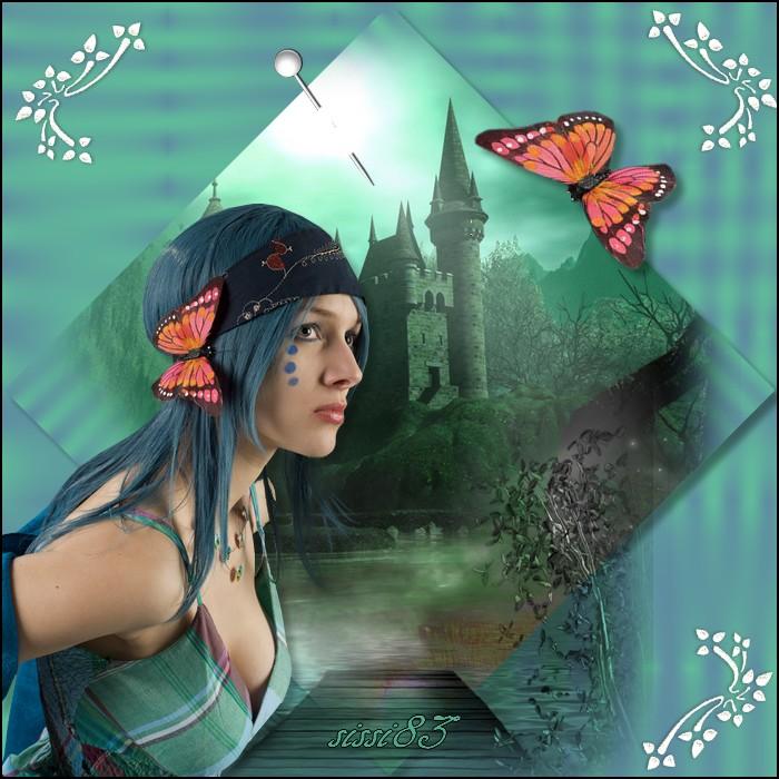 A l'ombre d'un papillon - Page 3 Al_omb10
